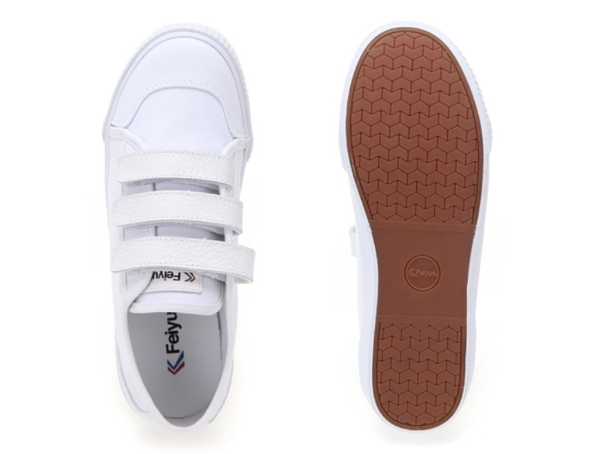 shop feiyue shoes