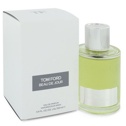 TOM FORD Fragrance
