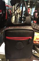 MONCLER Messenger & Shoulder Bags