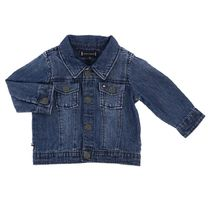 Tommy Hilfiger Street Style Baby Boy Outerwear