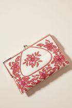 Pottery Barn Clutches