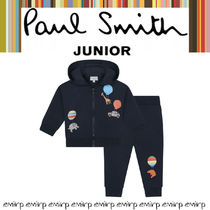 Paul Smith Junior Co-ord Baby Boy Tops
