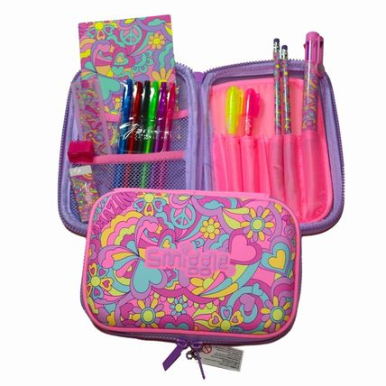Co-ord Stationery