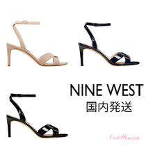 Nine West Sandals Sandal