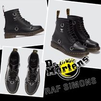 Dr Martens 1460 Street Style Collaboration Boots