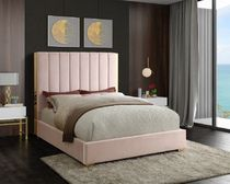 Gold Furniture Vervet Furniture Bedding