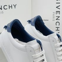 shop givenchy shoes