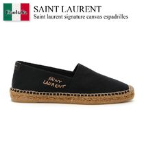 Saint Laurent Shoes