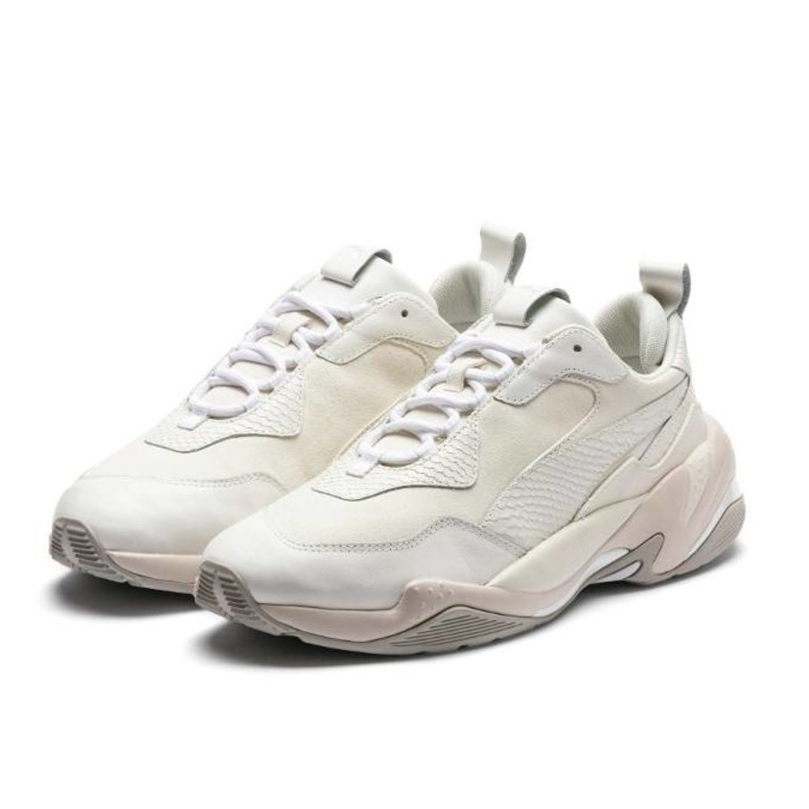 shop puma thunder desert