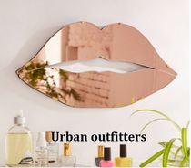 Urban Outfitters Mirrors