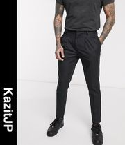 River Island Men Skinny Pants
