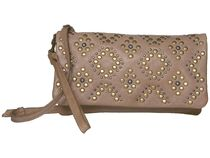 Lucky Brand Shoulder Bags