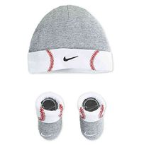 Nike Unisex Street Style Baby Girl Accessories