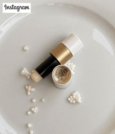 HERMES Kelly Collaboration Lips