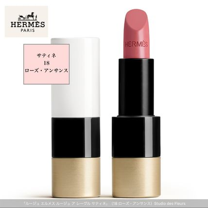 HERMES Lips Collaboration Lips 5