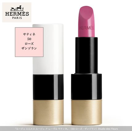 HERMES Lips Collaboration Lips 11