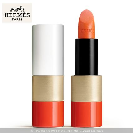 HERMES Lips Collaboration Lips 17