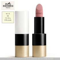 HERMES Collaboration Lips