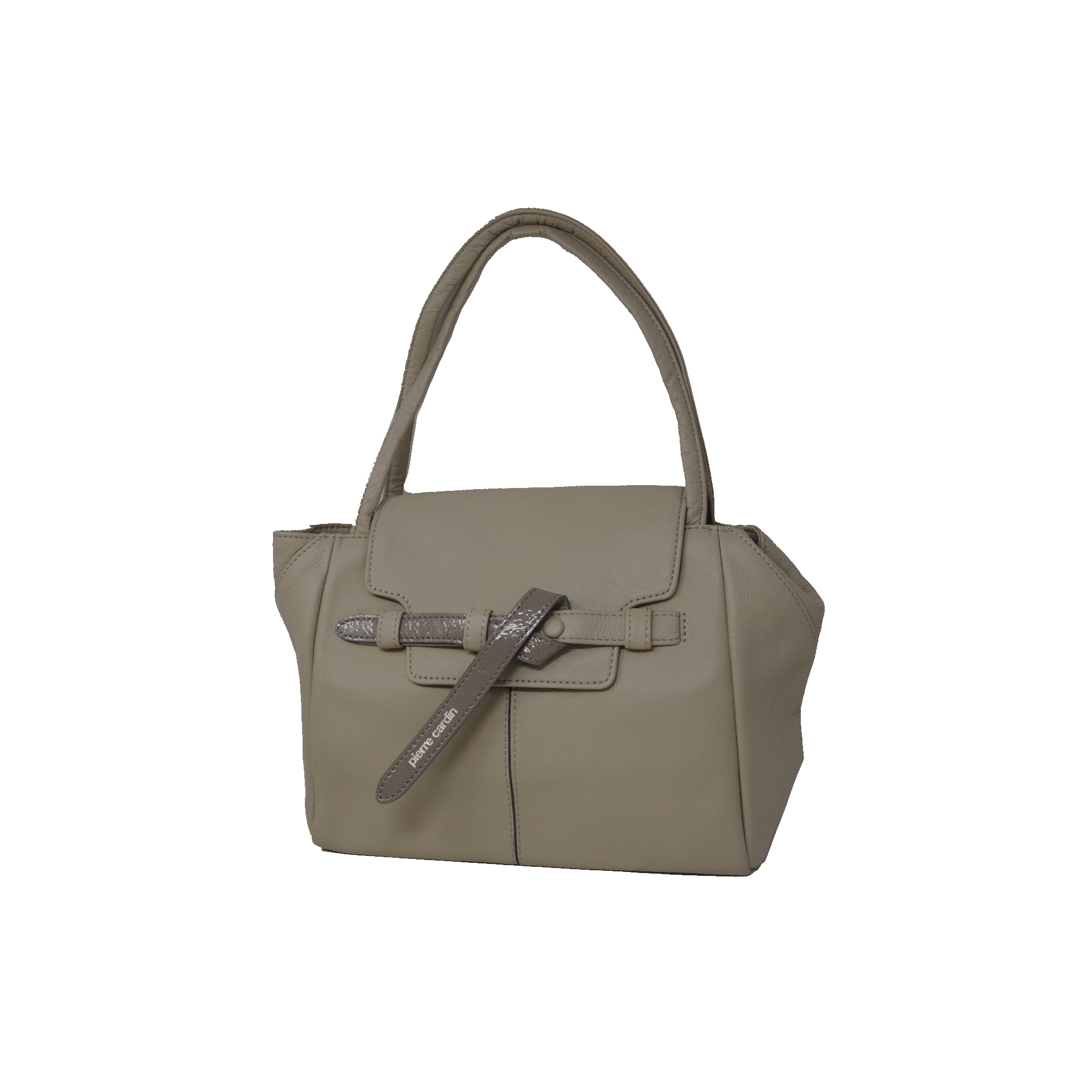 shop pierre cardin bags