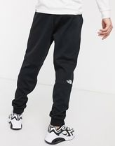 THE NORTH FACE Bottoms