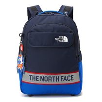 THE NORTH FACE WHITE LABEL Unisex Street Style Kids Girl Bags