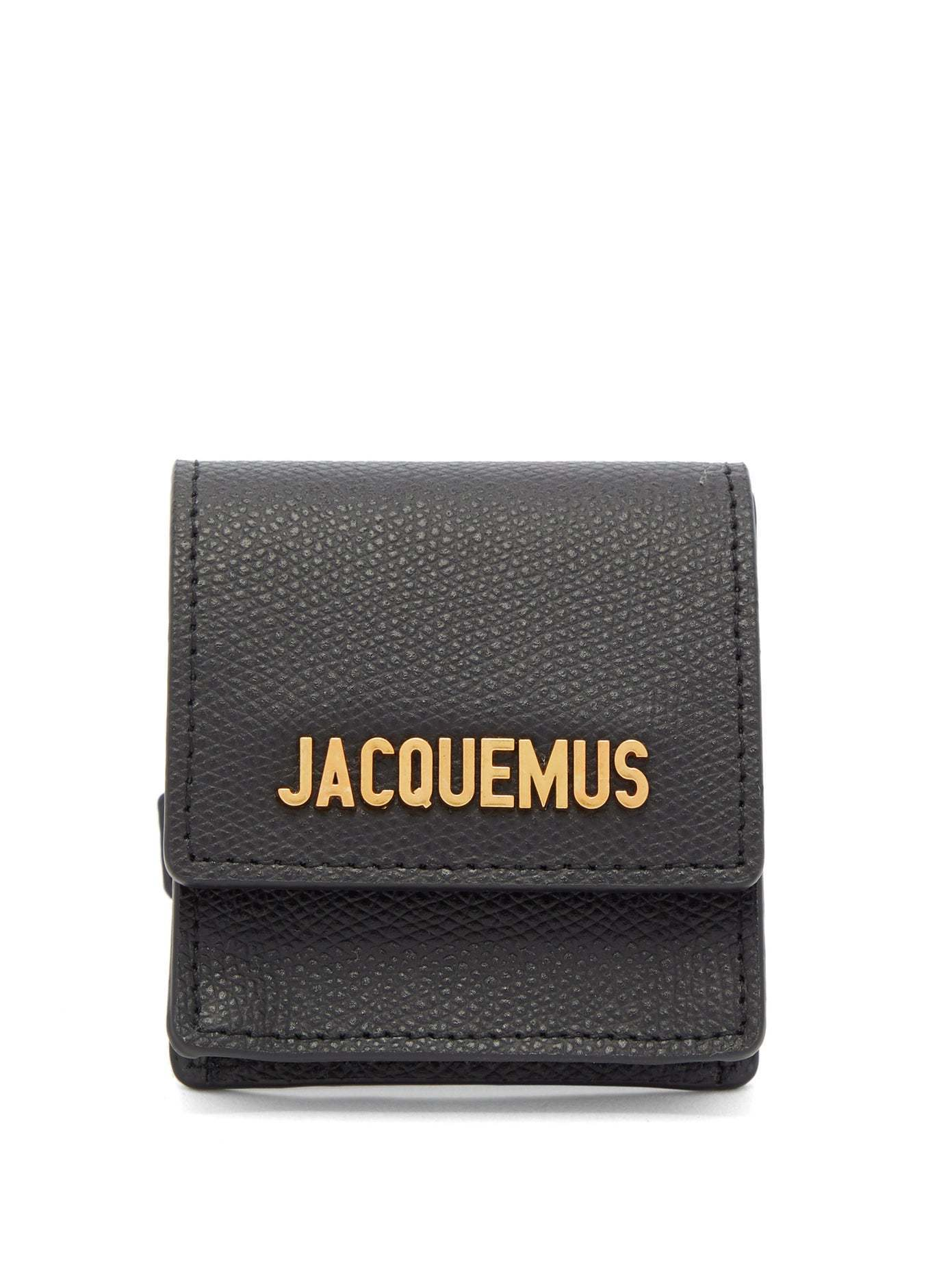 shop jacquemus jewelry