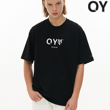 OY More T-Shirts T-Shirts