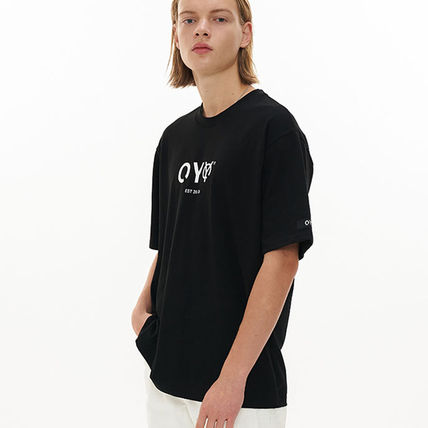 OY More T-Shirts T-Shirts 2