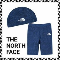 THE NORTH FACE Kids Boy Swimwear
