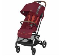CYBEX Unisex Baby Strollers & Accessories