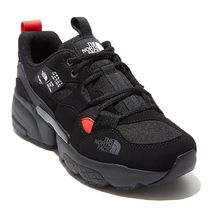 THE NORTH FACE Casual Style Unisex Street Style Low-Top Sneakers