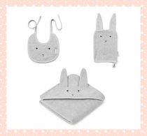 LIEWOOD Baby Girl Bibs & Burp Cloths
