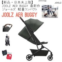 Joolz Baby Strollers & Accessories