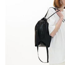 OY Messenger & Shoulder Bags