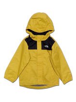 THE NORTH FACE Unisex Nylon Jacket  Kids Girl Outerwear