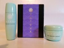 TATCHA Pores Co-ord Face Wash