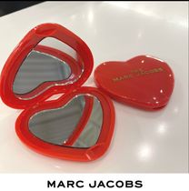MARC JACOBS Street Style Tools & Brushes