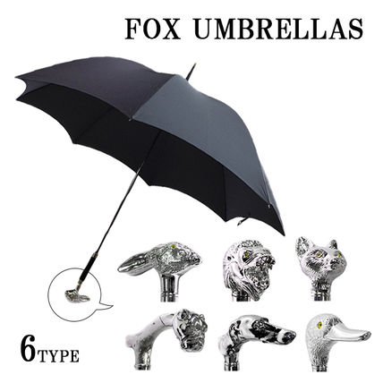 Plain Other Animal Patterns Umbrellas & Rain Goods