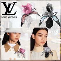 Louis Vuitton Party Style Elegant Style Formal Style  Bridal Party Jewelry