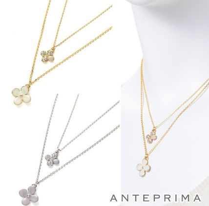 Flower Chain Party Style With Jewels Elegant Style