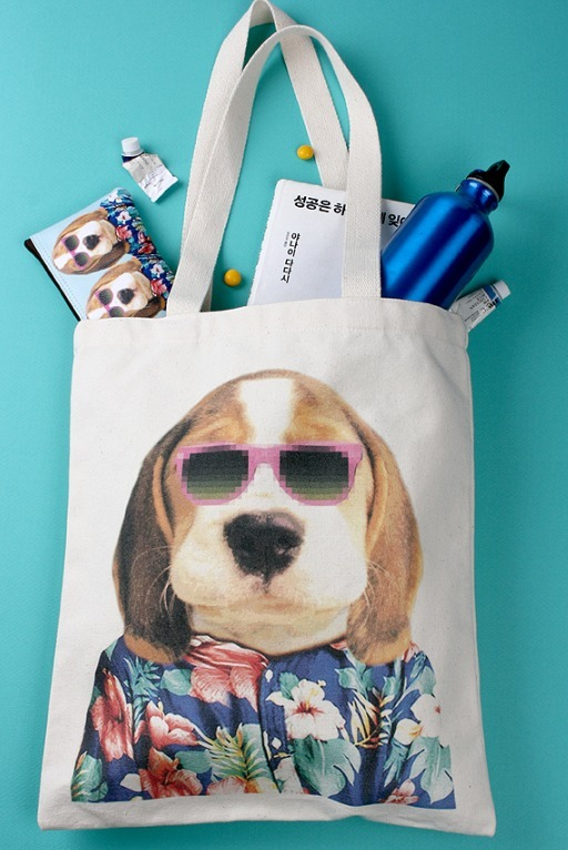 shop still and chew bags