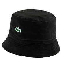 Supreme Street Style Collaboration Wide-brimmed Hats