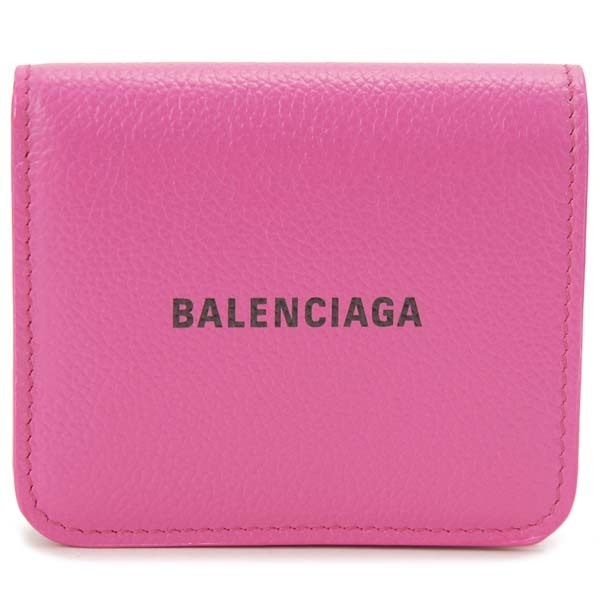 shop balenciaga wallets & card holders