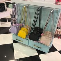 kate spade new york Casual Style Plain Leather Crossbody Shoulder Bags
