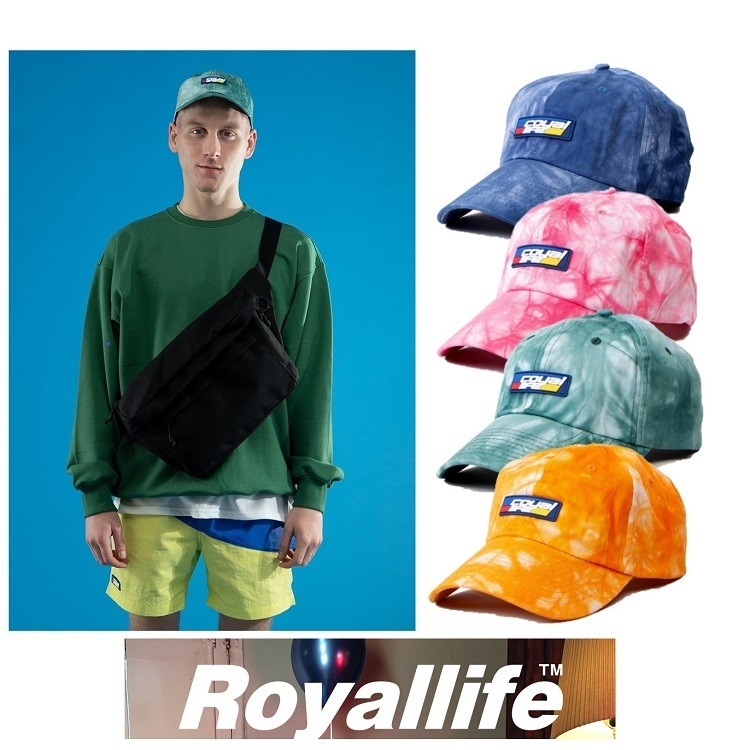 shop royallife accessories