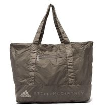 Stella McCartney Street Style Collaboration Activewear Bags