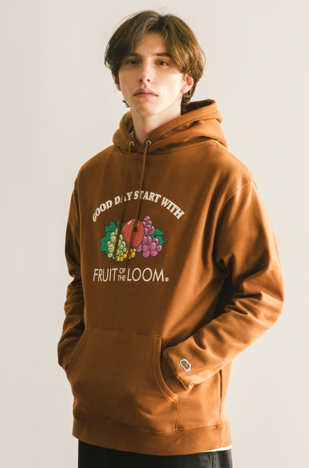 shop fruit of the loom clothing