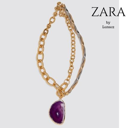 Costume Jewelry Casual Style Party Style Brass Elegant Style
