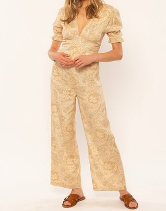 Dungarees Party Style Elegant Style Formal Style  Dresses