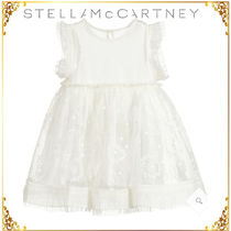 Stella McCartney Baby Girl